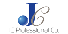 JC Professional Co.